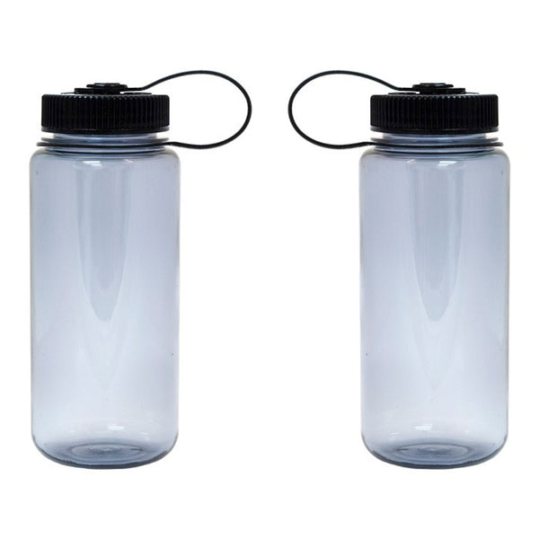 Nalgene® Tritan™ 16oz Wide Mouth Bottle