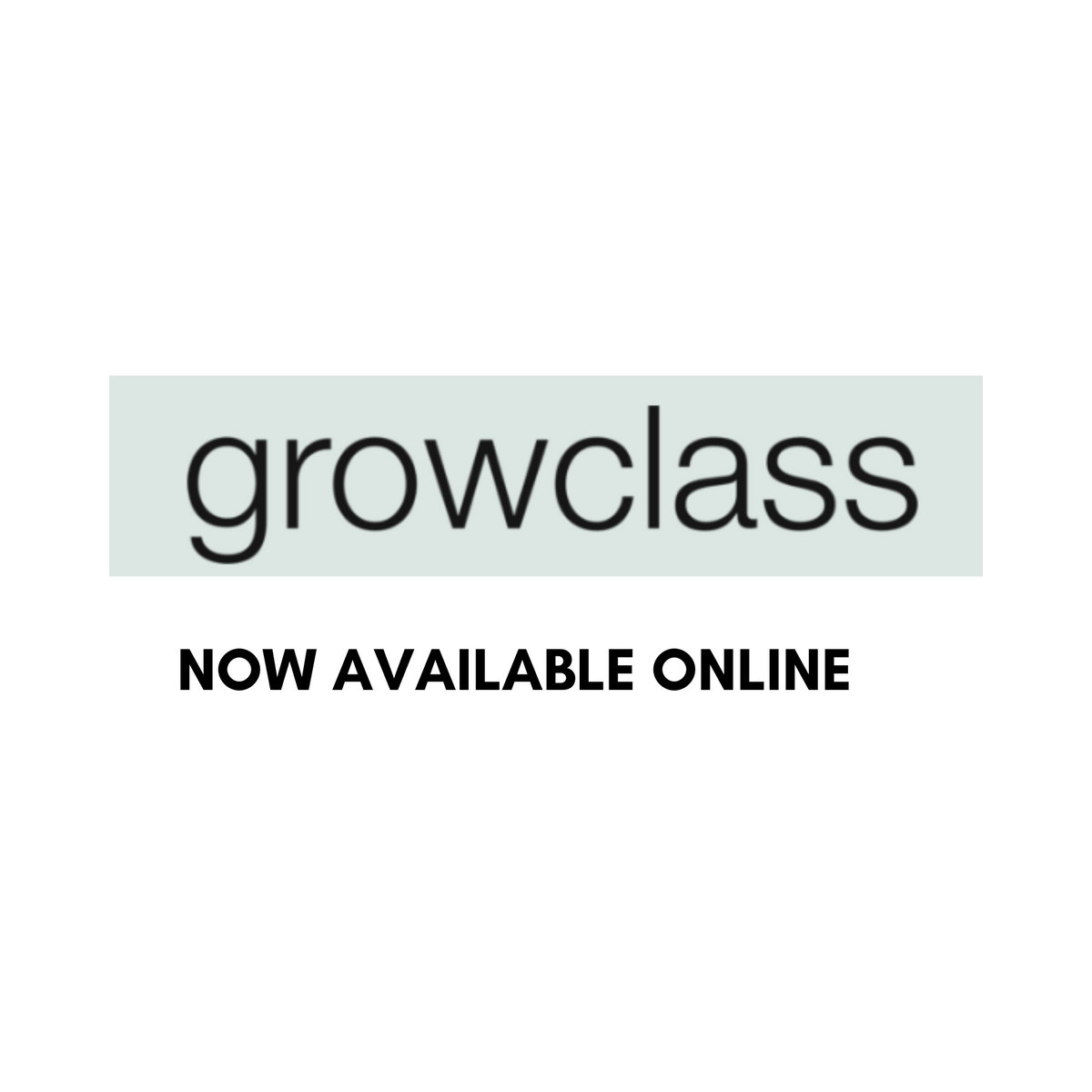 30% deposit for #growclass Online Course Creation