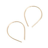 Mini Slip Hoops