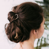 Tuck Hair Pin