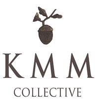 KMM Collective