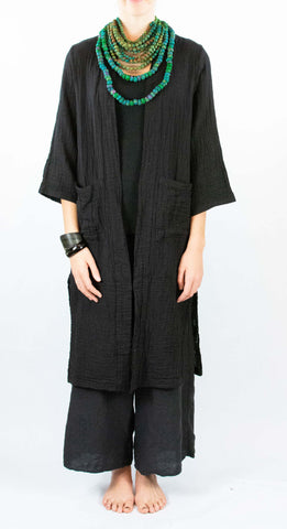 Jordan-Jacket_long_pockets_cotton_layering-piece_black_kimono_