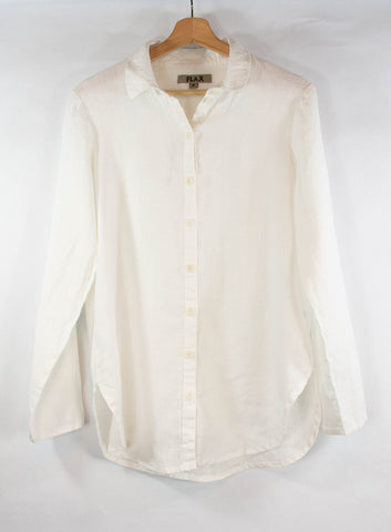 Boyfriend_linen_button-up_linen_top_white_inverted-pleat_longsleeve_front_small