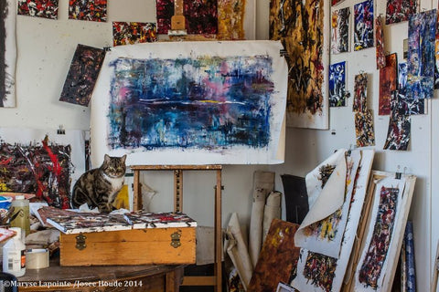 Marysse-Lapointe_femail_artist_studio_painter