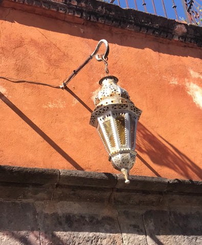 light_lantern_exterior_san miguel_mexico_design