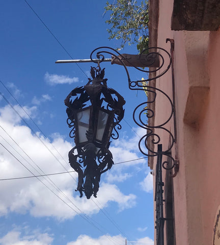 iron_lighting_san miguel_mexico_lantern