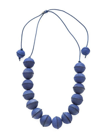 leather_beaded_blue_necklace_adjustable
