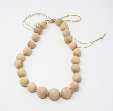 hand-knotted_beaded_necklace_handmade_adjustable