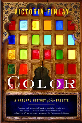 color_victoria-Finlay_a-natural-history-of-the-palette