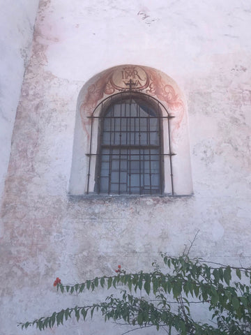 atotonilco_church_sactuary_UNESCO_architecture_Mexico_window
