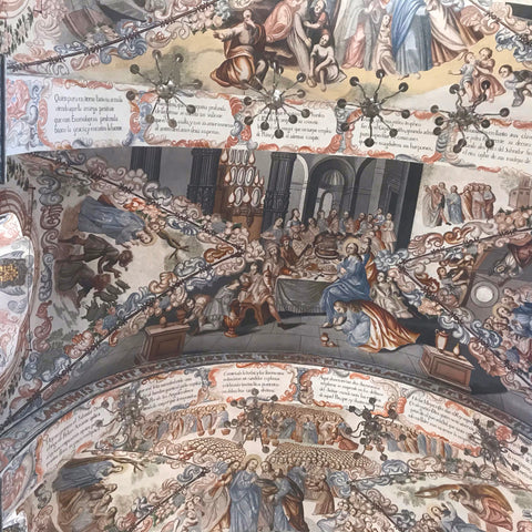 atotonilco_santuario_sanctuary_church_mexico_UNESCO_handpainted_murals_architecture_ceiling_detail_1