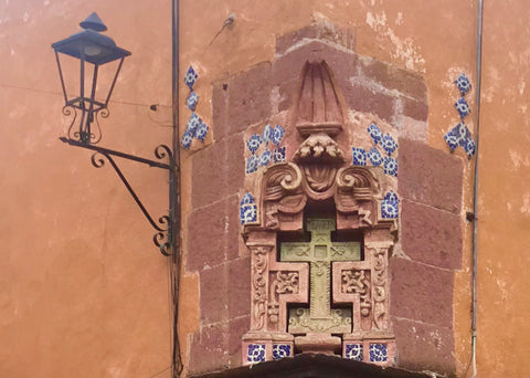 cross_niche_tile_architecture_san miguel_mexico