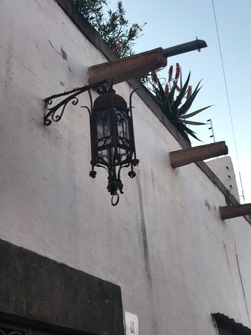 lantern_light_iron_lighting_san miguel_mexico