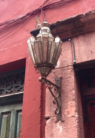 lantern_glass_iron_lighting_san miguel_mexico
