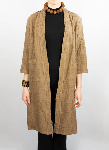 Jordan-Jacket_cotton_medium-weight_taupe_layering_pockets_kimono