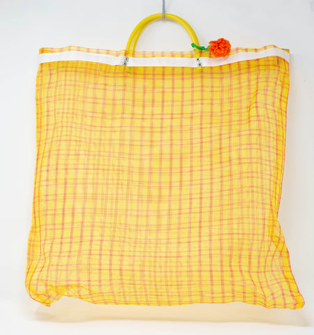 recycled_plastic_shopping bag_reusable_lightweight