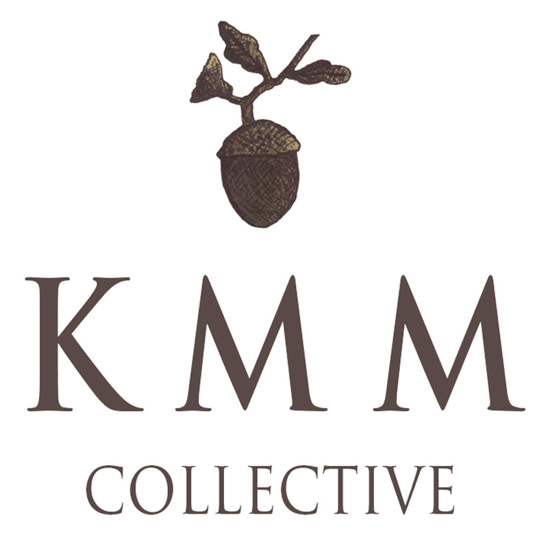 KMM Collective Gift Card