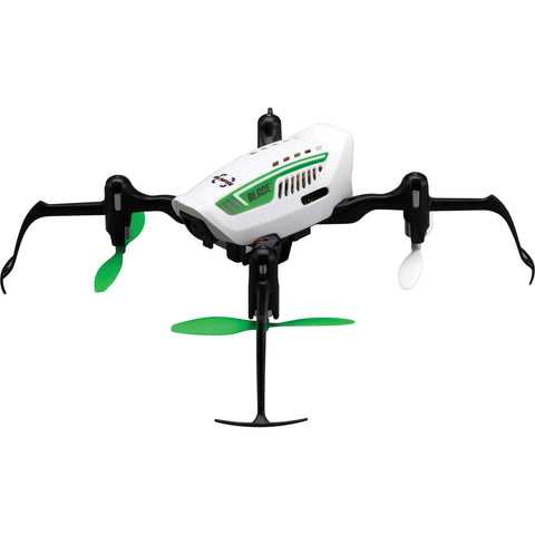HORIZON Hobby Blade Glimpse BNF Video Drone