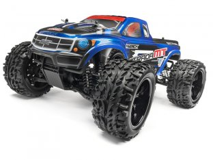 Maverick 1/10 Strada MT Electric Monster Truck RTR MV12615