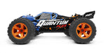 Maverick  Quantum XT 1/10 4WD Flux Brushless Electric Truggy  (MV150205)