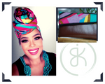 Headwrap Sets