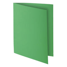 Carregar imagem no visualizador da galeria, Folder 217104E Green Card (10 pcs) (Refurbished A+)