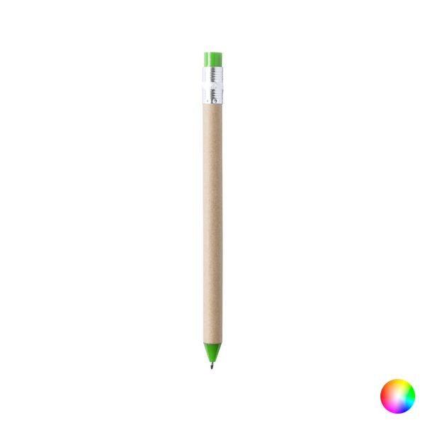 Pen Recycled cardboard 145606