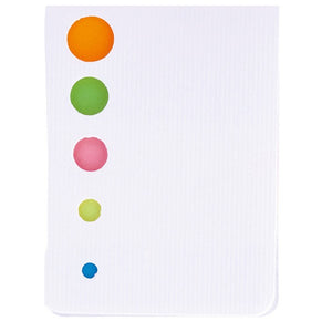 Set of Sticky Notes 143142