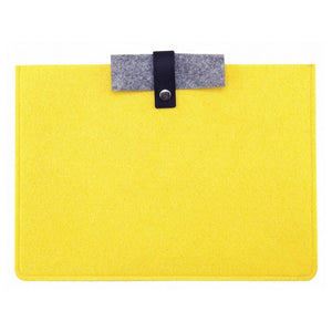 Document Holder 144130