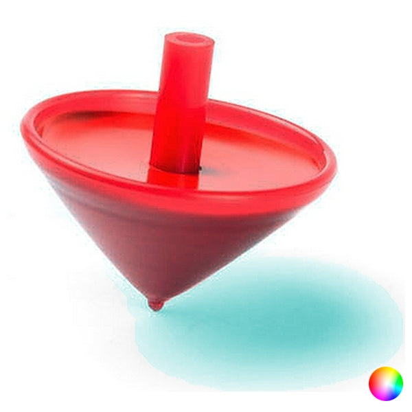Spinning Top 144682