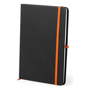 Notepad with Bookmark (100 Sheets) 146069