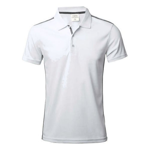 Men's Short Sleeve Polo Shirt 146460