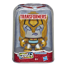 Load image into Gallery viewer, Mighty Muggs Trf Bumblebee Hasbro