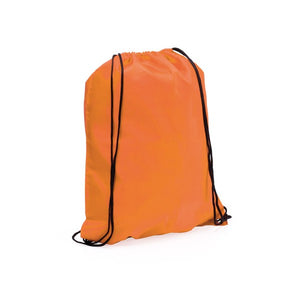 Backpack with Strings 143164 - boo.bootik