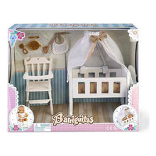 Load image into Gallery viewer, Dolls Accessories Barriguitas Barriguitas