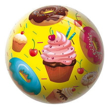 Load image into Gallery viewer, Ball Donuts Unice Toys 15 cm