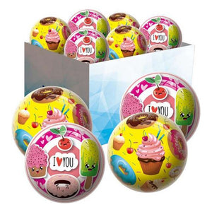 Ball Donuts Unice Toys 15 cm