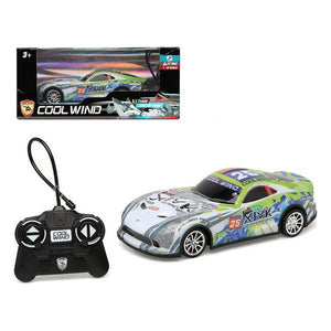 Remote-Controlled Car Cool Wing 25 119979