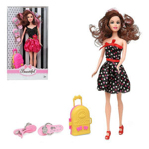Doll Beautiful 118841