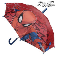 Load image into Gallery viewer, Umbrella Spiderman 70462 (Ø 40 cm)