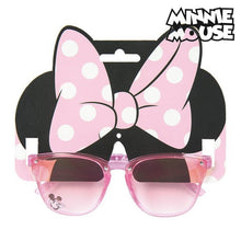 Carregar imagem no visualizador da galeria, Child Sunglasses Minnie Mouse Pink