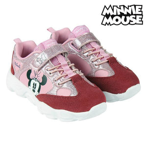 Sports Shoes for Kids Minnie Mouse