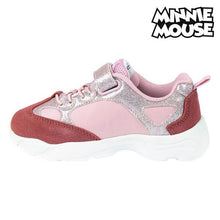 Load image into Gallery viewer, Sports Shoes for Kids Minnie Mouse