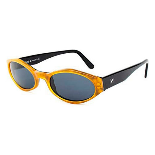 Child Sunglasses Vogue W02148-S-50-W857 (ø 50 mm)