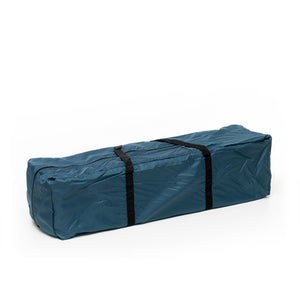 Travel cot Kb1