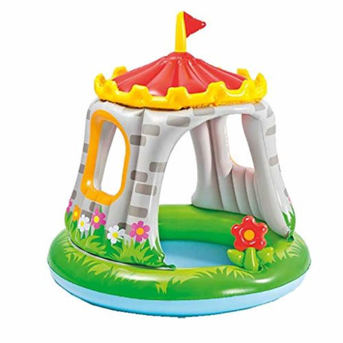 Children's pool Intex 57122 (Refurbished A+)