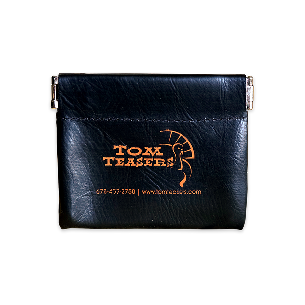 Tom Teasers Mouth Call Case