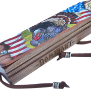 2020 Special Edition - The Patriotic Gobbler