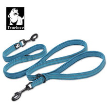 Awesome Hands Free Adjustable Dog Leash - lovethepup