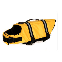 Summer Sale Dog Life Jacket for all sizes and breeds - lovethepup